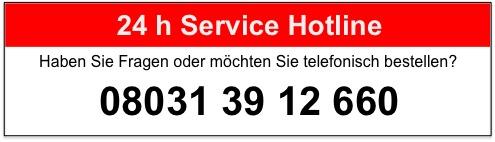hotline-neu