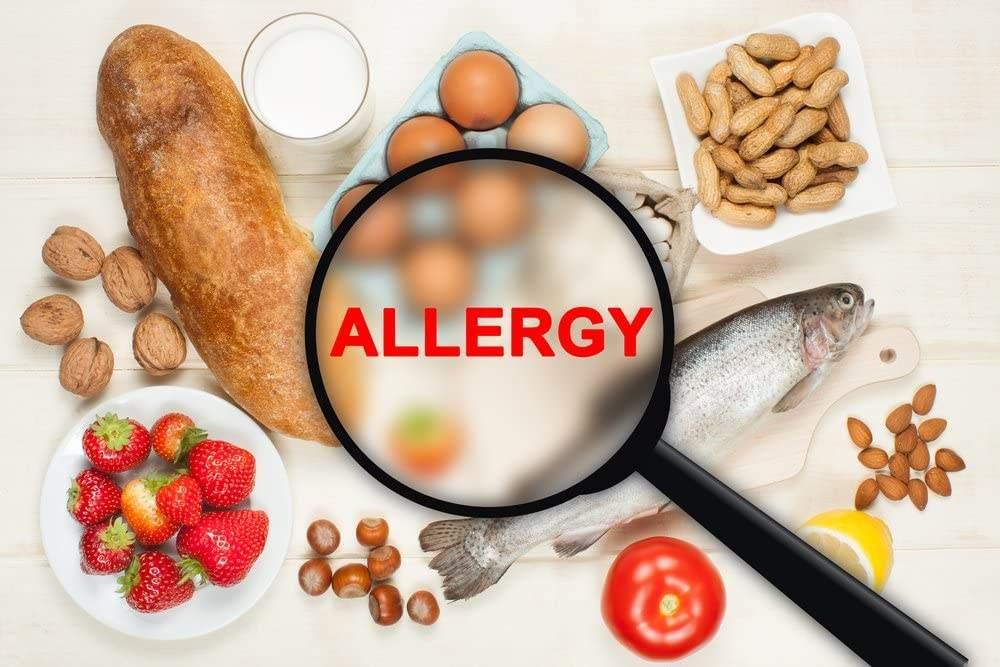 Haaranalyse Lebensmittelunverträglichkeiten / Schwermetalle